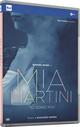 Cover Dvd DVD Mia Martini - Io sono Mia