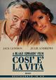 Cover Dvd Così è la vita [1]
