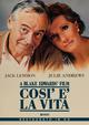 Cover Dvd DVD Così è la vita [1]