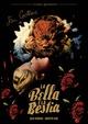Cover Dvd La bella e la bestia [1]