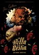 Cover Dvd DVD La bella e la bestia [1]