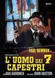 Cover Dvd DVD L'uomo dai sette capestri