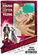 Cover Dvd Il peccato di Lady Considine