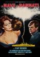 Cover Dvd La nave dei dannati