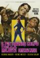 Cover Dvd DVD Il più grande colpo della malavita americana