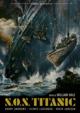 Cover Dvd DVD S.O.S. Titanic