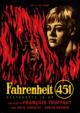 Cover Dvd DVD Fahrenheit 451