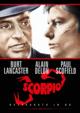 Cover Dvd DVD Scorpio