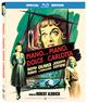 Cover Dvd DVD Piano... piano, dolce Carlotta