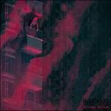 Beyond Repair - Vinile LP di Blood Youth
