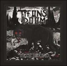 Yeth Hound (Limited Edition) - Vinile LP di Tyfon's Doom