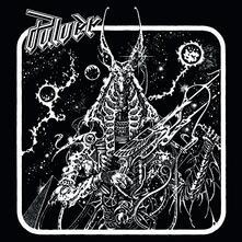 Pulver - Vinile LP di Pulver