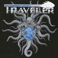 Traveler - Vinile LP di Traveler
