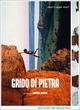 Cover Dvd DVD Grido di pietra