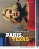 Cover Dvd DVD Paris, Texas