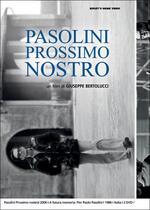 Pasolini prossimo nostro. Special Edition (2 DVD)
