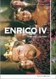 Cover Dvd DVD Enrico IV [2]