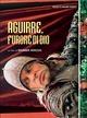 Cover Dvd DVD Aguirre, furore di Dio
