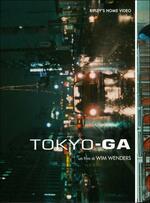 Tokio-Ga
