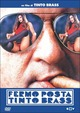 Cover Dvd DVD Fermo posta Tinto Brass