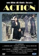 Cover Dvd DVD Action