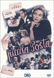 Cover Dvd Piccola posta