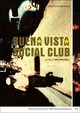 Cover Dvd Buena Vista Social Club