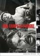 Cover Dvd DVD Una vampata d'amore