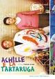 Cover Dvd DVD Achille e la tartaruga
