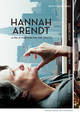 Cover Dvd DVD Hannah Arendt