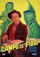 Cover Dvd Campo de' Fiori
