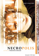 Cover Dvd DVD Necropolis