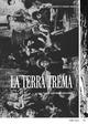 Cover Dvd La terra trema - Episodio del mare