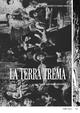 Cover Dvd DVD La terra trema - Episodio del mare
