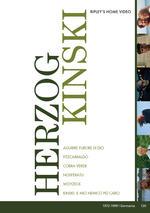 Cofanetto Herzog / Kinski (6 DVD)