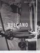 Cover Dvd DVD Vulcano