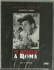 Cover Dvd DVD Un americano a Roma
