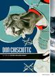 Cover Dvd DVD Don Chisciotte