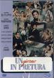 Cover Dvd DVD Un giorno in pretura
