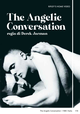 Cover Dvd DVD The Angelic Conversation