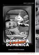 Cover Dvd DVD Domenica è sempre domenica