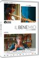 Cover Dvd DVD Il bene mio