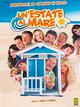 Cover Dvd DVD Un'estate al mare