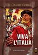 Cover Dvd DVD Viva l'Italia!