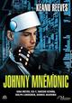 Cover Dvd DVD Johnny Mnemonic