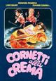 Cover Dvd DVD Cornetti alla crema