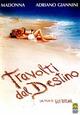 Cover Dvd DVD Travolti dal destino