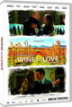 Cover Dvd DVD Wine To Love