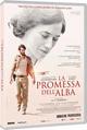 Cover Dvd DVD La promessa dell'alba