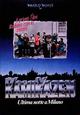 Cover Dvd DVD Kamikazen - Ultima notte a Milano